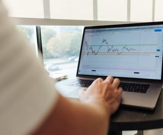 Comment devenir actionnaire d'une entreprise?