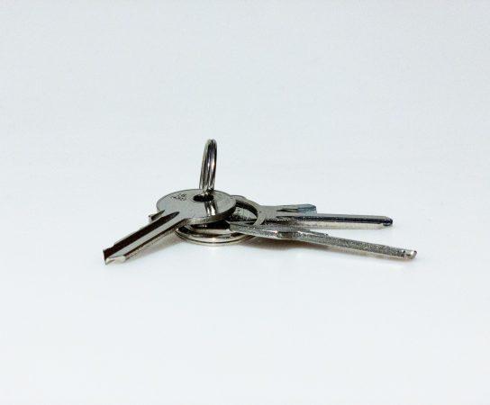 Restitution des clefs de l'entreprise : modèle de lettre et conseils